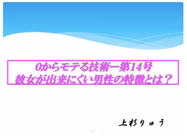 スクリーンショット 2015-02-09 23.31.30
