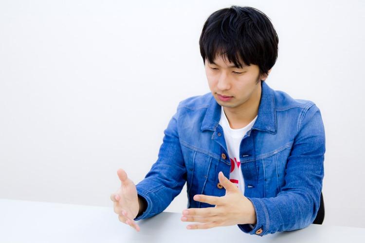 SDS_webgyoukainorokuromawasi500_2