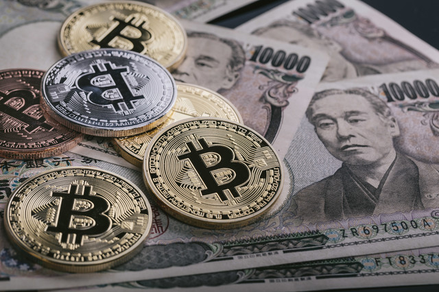 bitcoinPAKU5994_TP_V1